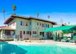 Arlington Ave, Los Angeles CA