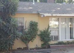 E Longden Ave, Arcadia CA