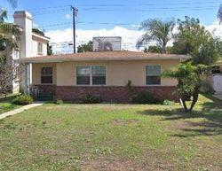Pre-Foreclosure - Samoline Ave - Downey, CA
