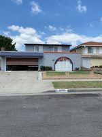 Radlett Ave, Carson CA