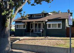 Citrus Ave, Whittier CA