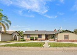 S Hillward Ave, West Covina CA