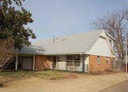 NEWPORT DR, Oklahoma City, OK