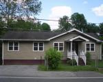 COAL RIVER RD, Saint Albans, WV