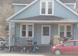Maccorkle Ave, Saint Albans WV