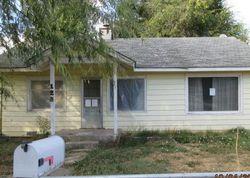 E Bartlett Ave, Selah WA