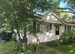 Pre-Foreclosure - Summerfield Rd - Petersburg, MI