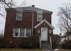 Pre-Foreclosure - E 2nd St - Monroe, MI
