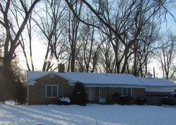 Pre-Foreclosure - Addison Dr - Southfield, MI
