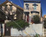 E 11th St, Oakland CA