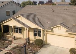 Edelweiss Way, Livermore CA