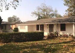 Pre-Foreclosure - Rosalind St - Sacramento, CA