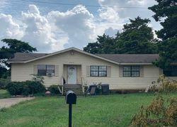 Pre-Foreclosure - Fidelis Ave - Dallas, TX