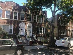 E 92nd St # 4, Brooklyn NY