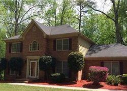 Fairview Ln, Jonesboro GA
