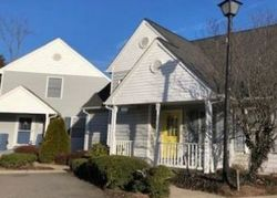 Pre-Foreclosure - Gray Inn Ct - Prince Frederick, MD