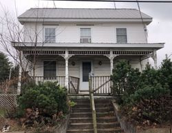 Pre-Foreclosure - Liberty Rd - Frederick, MD