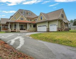 Pre-Foreclosure - Woodstock Rd - Woodstock, MD