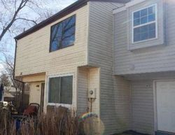 Pre-Foreclosure - Hughes Rd - Poolesville, MD