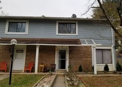 Pre-Foreclosure - Tarragon Way - Germantown, MD