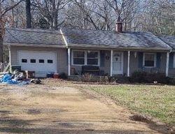 Pre-Foreclosure - Point Lookout Rd - Lexington Park, MD