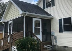 Pre-Foreclosure - Cove St - Crisfield, MD