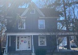 Hazel Ave, Salisbury MD
