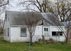 Old Green Bay Rd, Pleasant Prairie WI