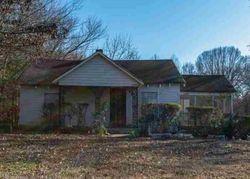 Old Brownsville Rd, Arlington TN