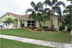 Nw 47th Ave, Pompano Beach FL