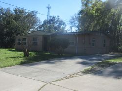 Cedar Dr, Jacksonville FL