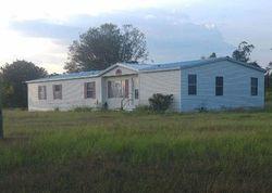 Gray Ln, Campbellton FL