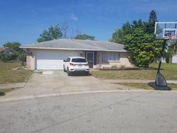 Sonnet Ct, North Fort Myers FL