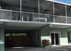 Treasure Harbor Dr, Islamorada FL