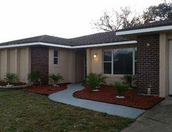 Cannonwood Ave, Orlando FL