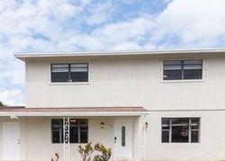 Marion Pl, West Palm Beach FL