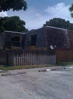 11th Ct, Palm Beach Gardens FL