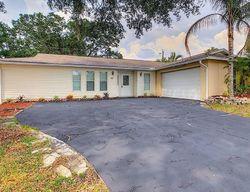 El Camino Real N, Lakeland FL