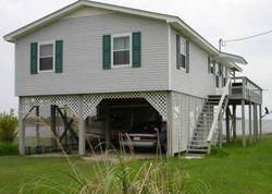 Ocean View Dr, Crawfordville FL