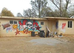 Virginia Ave, Shasta Lake CA