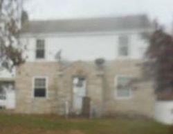 Lynnwood Ave, Belle Vernon PA