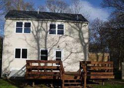 Pre-Foreclosure - Jasper Rd - Marstons Mills, MA
