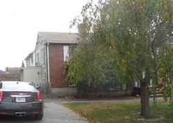 Basswood Ave, Saugus MA