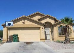 S Coleville St # 45, Tucson AZ
