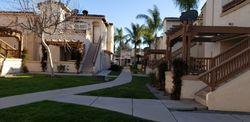 E Mccoy Ln Unit 10i, Santa Maria CA