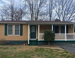 Pre-Foreclosure - Mclaws St E - Fredericksburg, VA