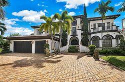 Middlebrook Way, Boca Raton FL