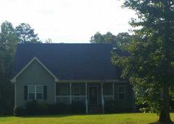 Hammett Rd, Hogansville GA