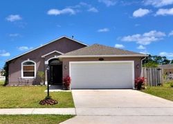 Gloria Cir Ne, Palm Bay FL