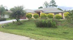23rd St W, Lehigh Acres FL